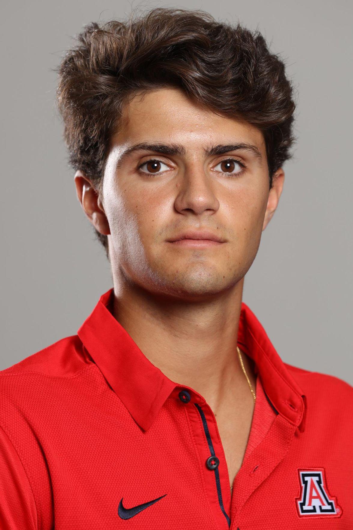 Alejandro Reguant