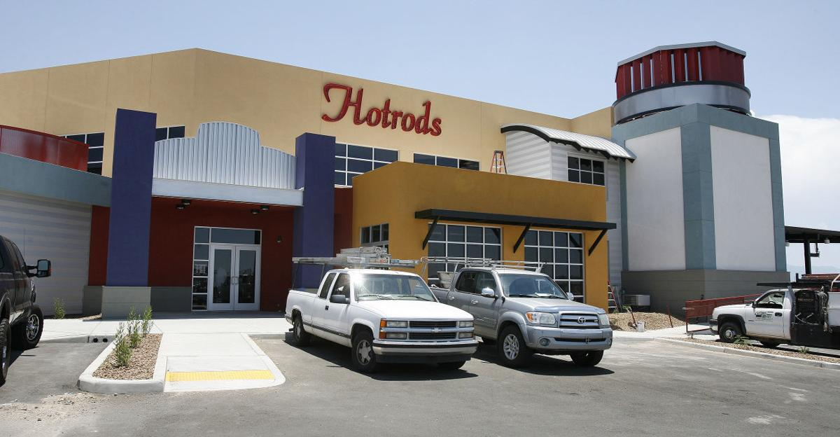 Hotrods Old Vail ordered to pay 21 employees $34,000 | Latest ...