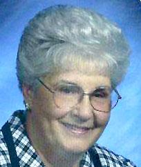 Barbara J. Henderson