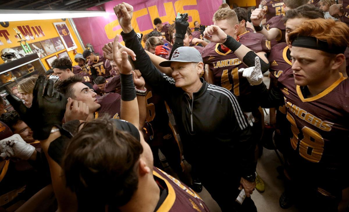 Best staff photos of 2019, Arizona Daily Star