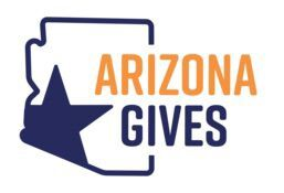 Arizona Gives Day (copy)
