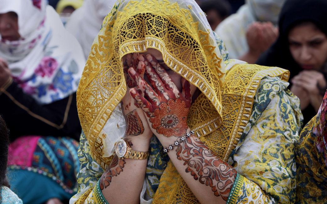 Beautiful Yemen eid al-fitr feast - 577d6d9db145a  Picture_488322 .jpg