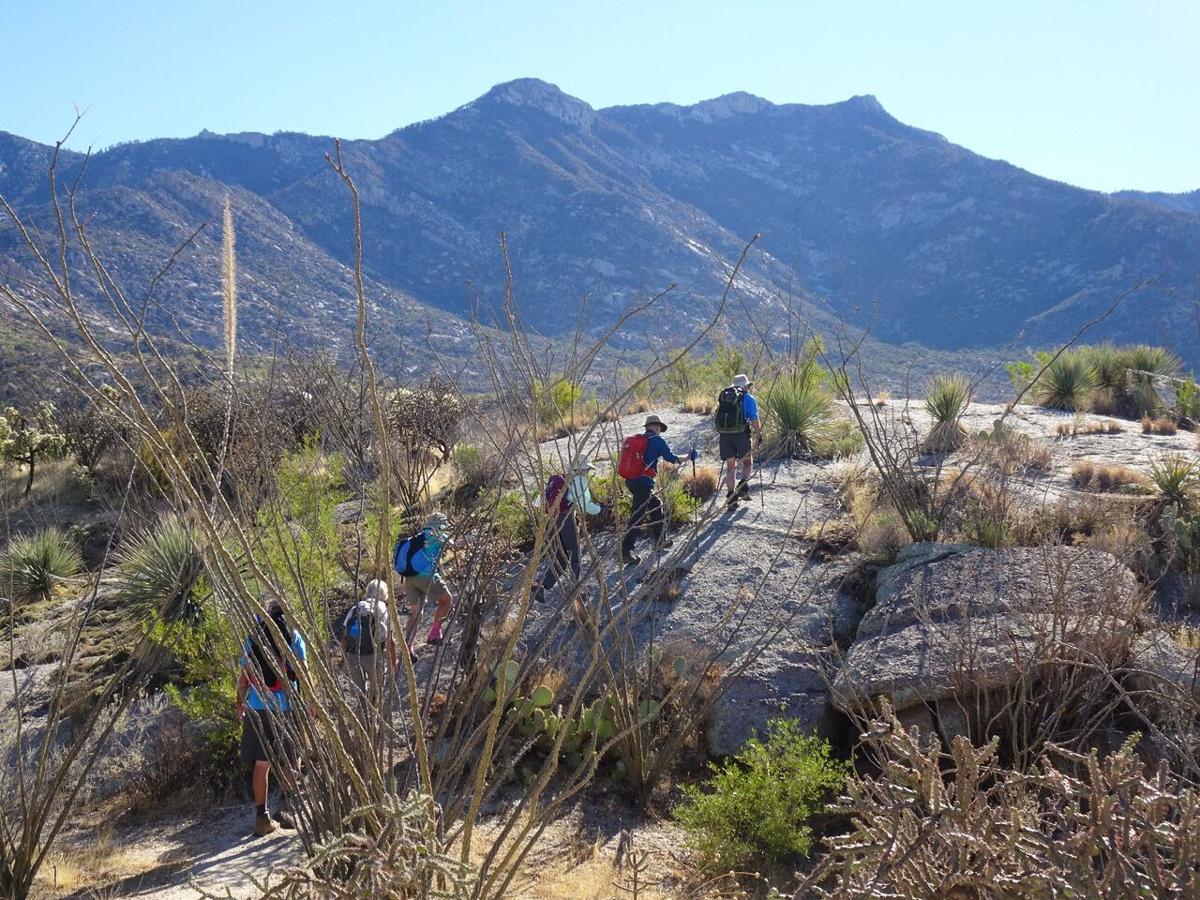 2020-11-19-Hikers-Scale-the-Slickrock.jpg.png