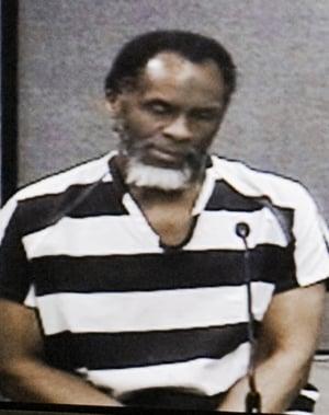 Tucson assassination suspect