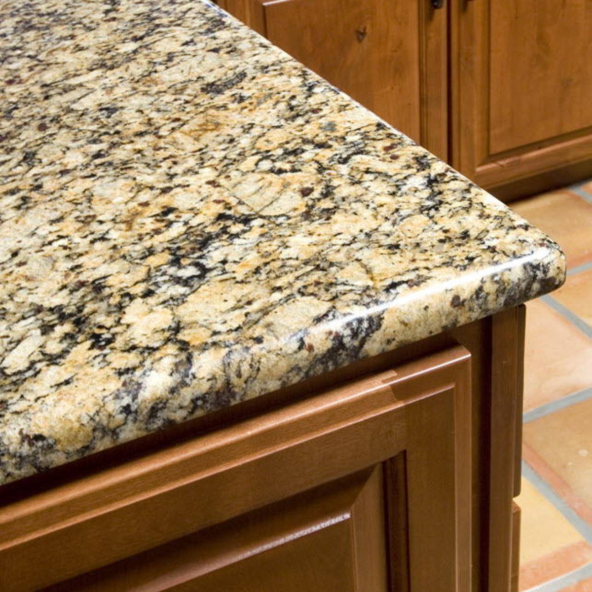 Refinishing Laminate Countertops Tucson Com