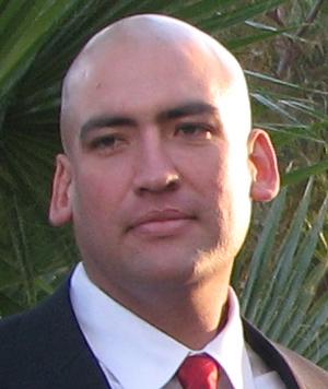 Adrian Rene Cadena