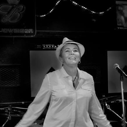 Connie Brannock Quartet