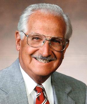 Morton K. Tuller 1921 - 2013