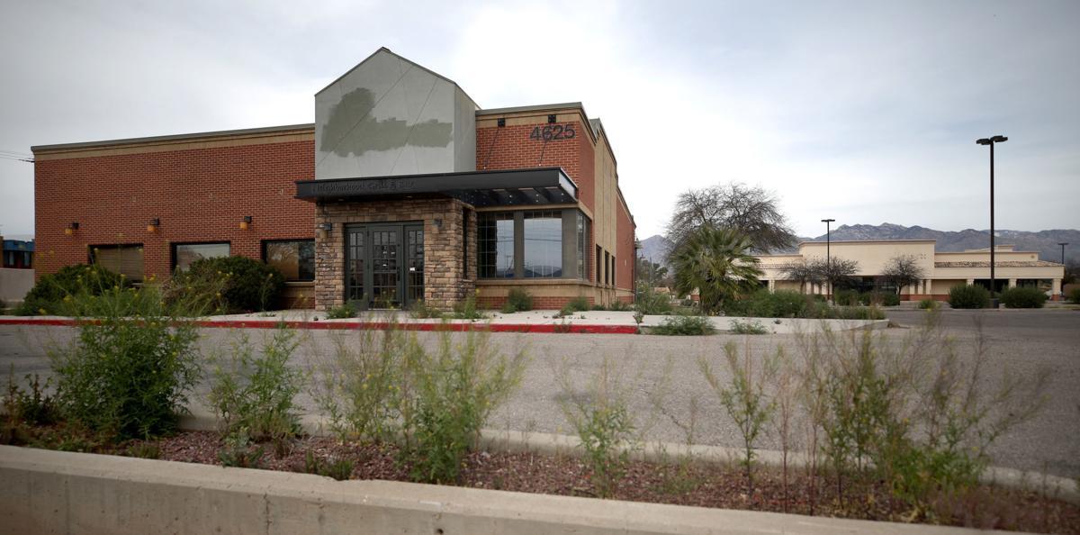 Dutch Square Center Home Facebook >> Tucson Real Estate Dutch Bros Coffee Announces 5th Location