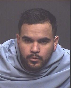 Officials ID man killed in shootout with deputy during Tucson traffic stop