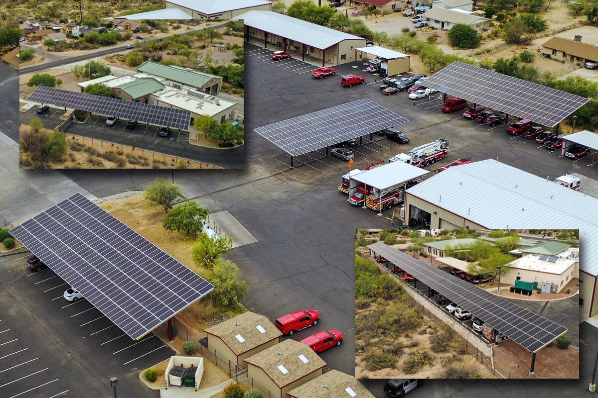 Golder-Ranch-Collage.jpg