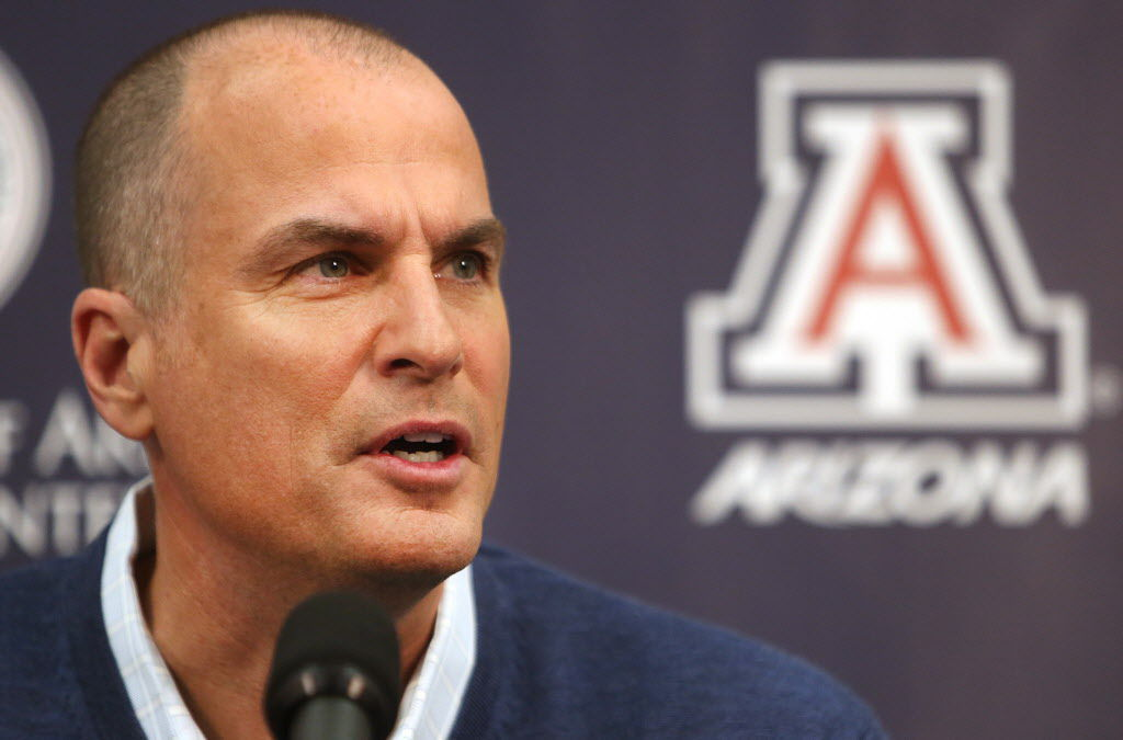 0bea9af12 ESPN s Jay Bilas says his opinion of Sean Miller changed following  colleague s explosive report