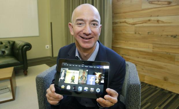 Businessweek finds Bezo's estranged biological father in AZ