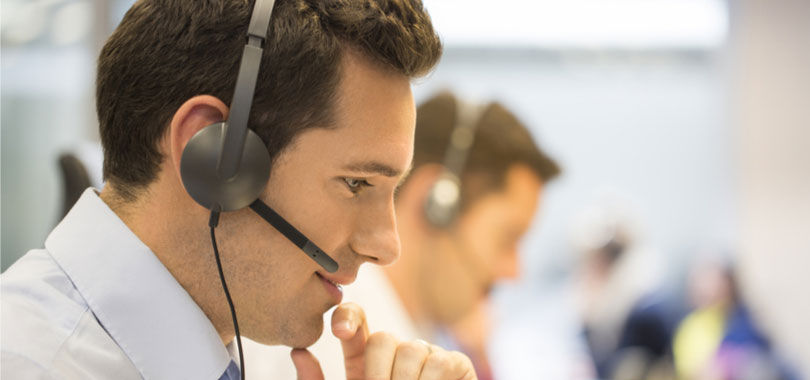 Customer service skills every employee needs