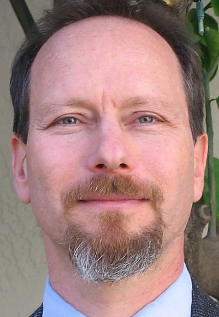 Guest Column: How would an extra month of 100-plus-degree days feel?