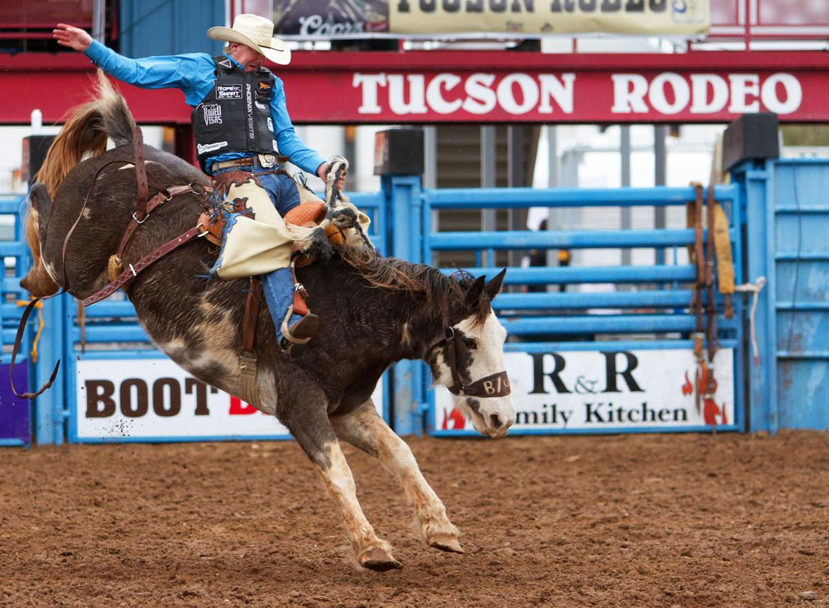 20 Things To Do In Tucson This Weekend Feb 23 25🐎🐎 To