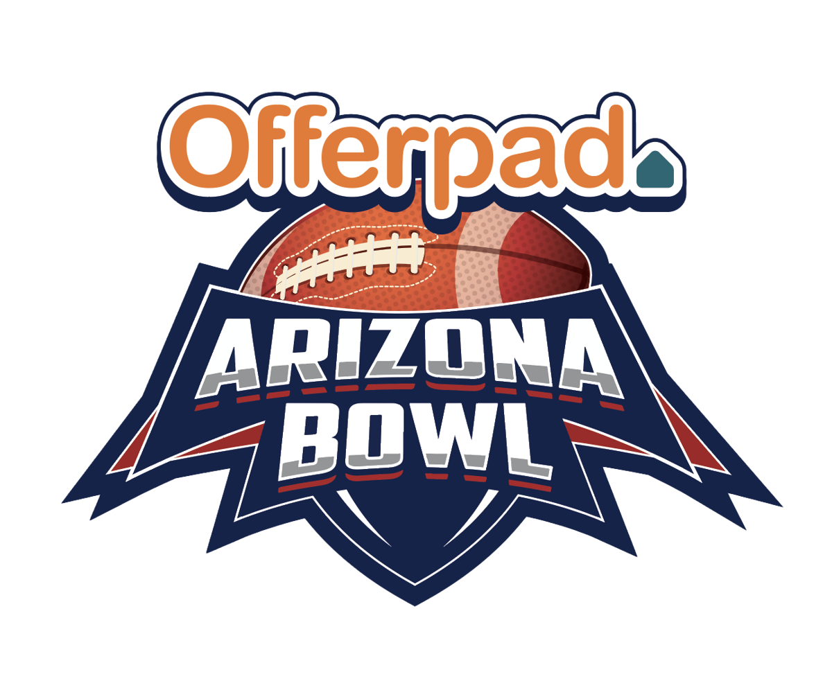 Offerpad PNG logo.png