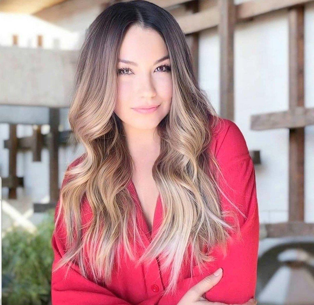Melissa Lopez-Pentecost