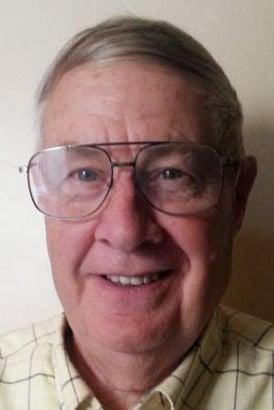 Jack Stinnett