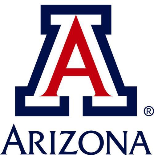 UA logo for non-Athletics
