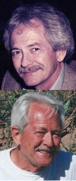Terry Lichtenberger