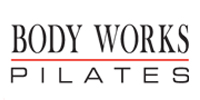 Body Works Studio Inc
