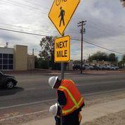 Tucson On 2