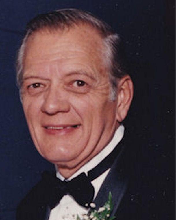 Duane Lambert