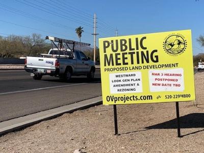westward look public hearing.jpg