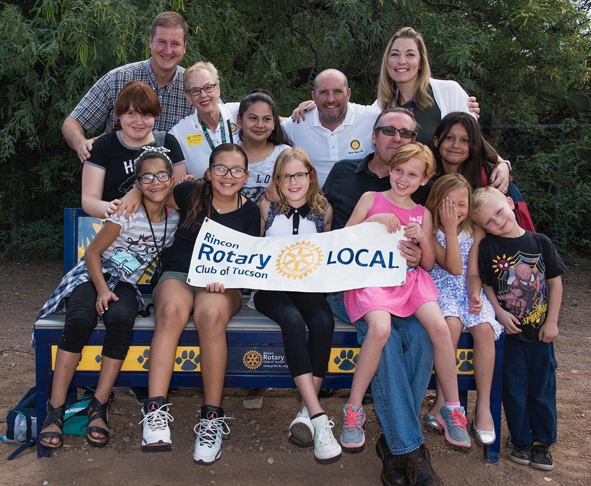 Rincon Rotary