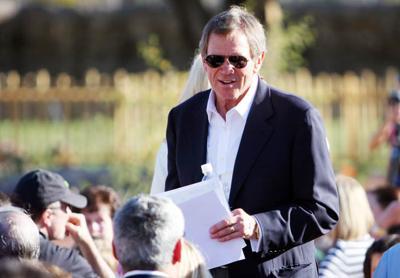 Jim Click Tucson >> Jim Click Is More Than Tucson S Leading Car Dealer Guide