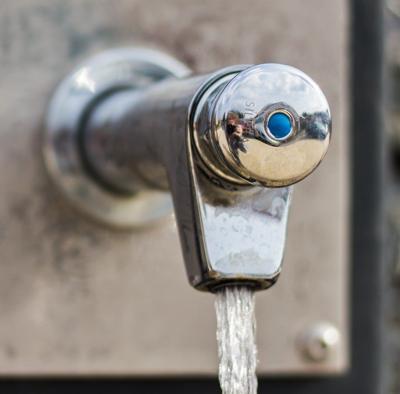 faucet-1693419_1280.jpg