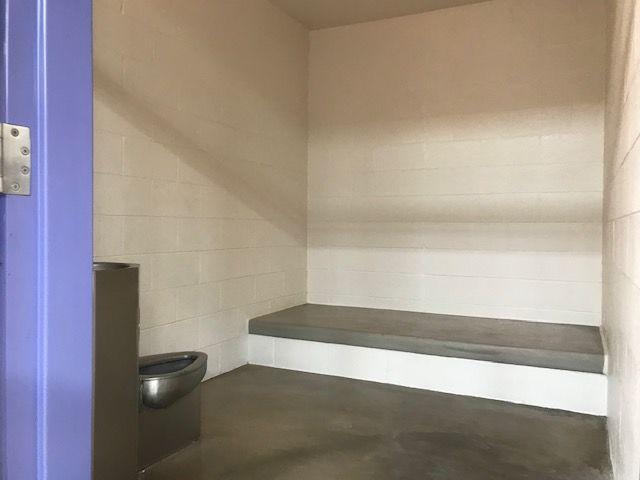 detention1.jpg