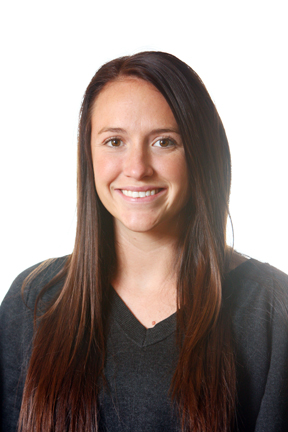 Lori Mervin