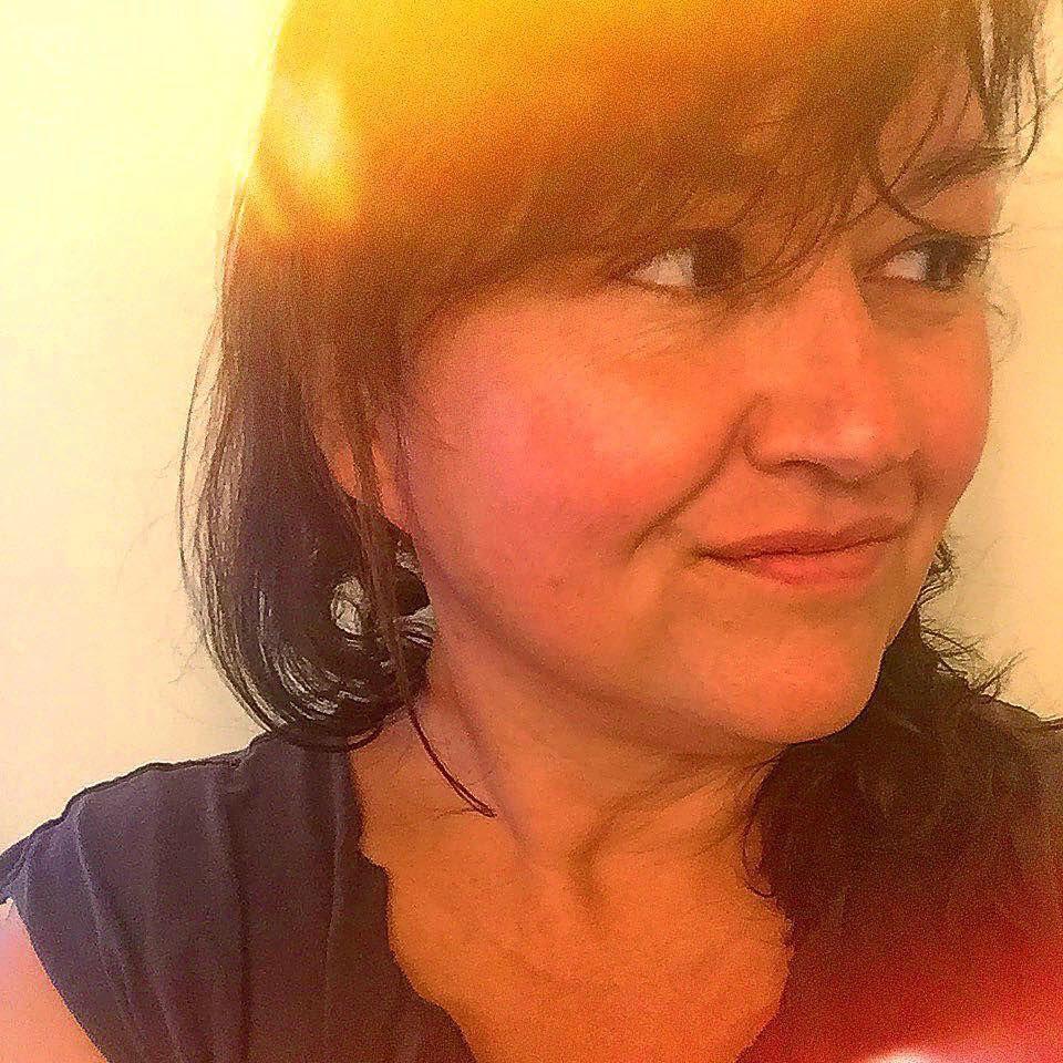 Mari Herreras