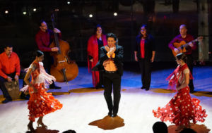 jacome-flamenco-01-jazz-at-lincoln-center-photo-by-ani-collier-600x377-300x189.jpg