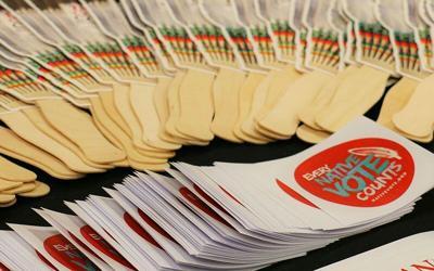 votingstickers-800.jpg