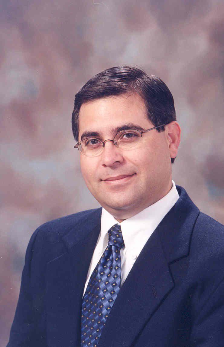 Ramon Valadez