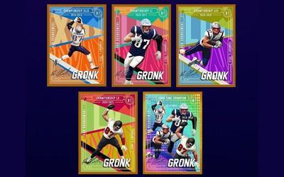 robggronkcards-800x500-1.jpg