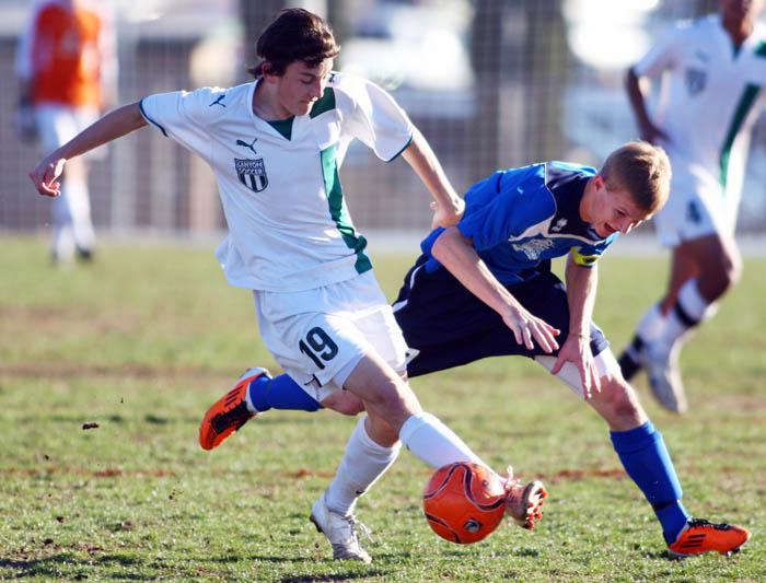 CDO-PRCA soccer 1
