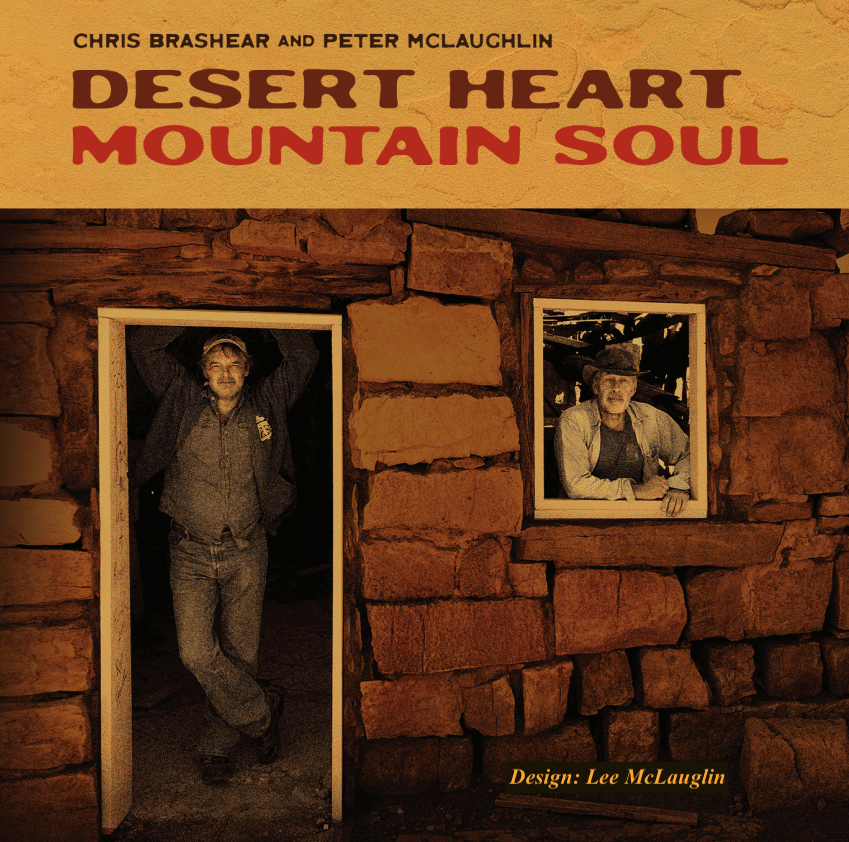 design_lee_mclaughlin_desert_heart_mountain_soul.png