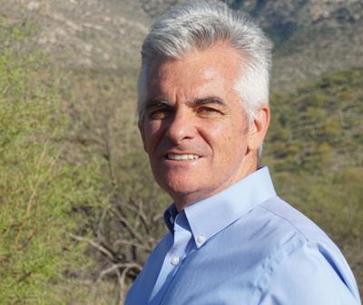 Tim Bohen.JPG