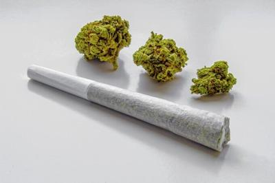 bigstock-a-pre-roll-medicinal-cannabis--384636998.jpg
