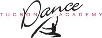 Tucson Dance Academy