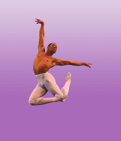 Ballet Tucson B 2021.jpg