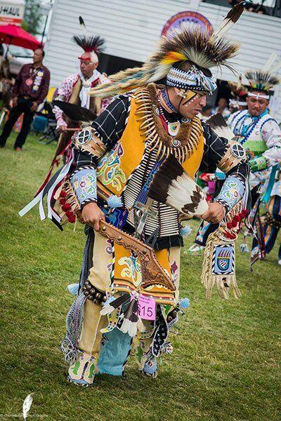 NativeDance1-400x600-1.jpg