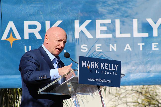 mark kelly campaign - 625×417