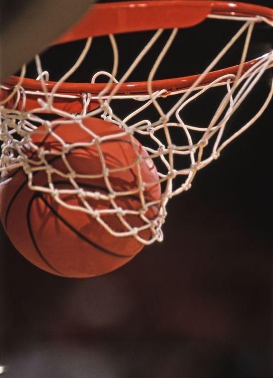 UA basketball