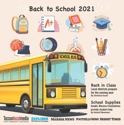 Back to school 2021 cover.jpg