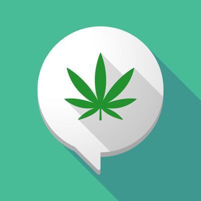 Legislature takes aim at medical marijuana use